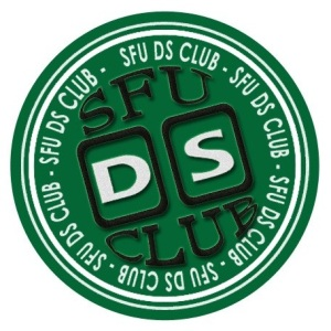 Nintendo DS Homebrew Projects